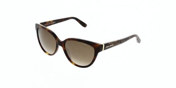 Jimmy Choo Sunglasses JC-ODETTE 6UKJ6 56